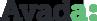 Lotor Logo